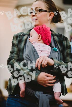 © Bach to Baby 2018_Alejandro Tamagno_Surbiton_2018-04-24 021.jpg