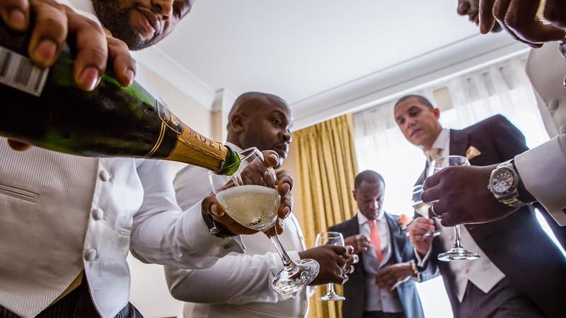 nigerian wedding-1-10.jpg