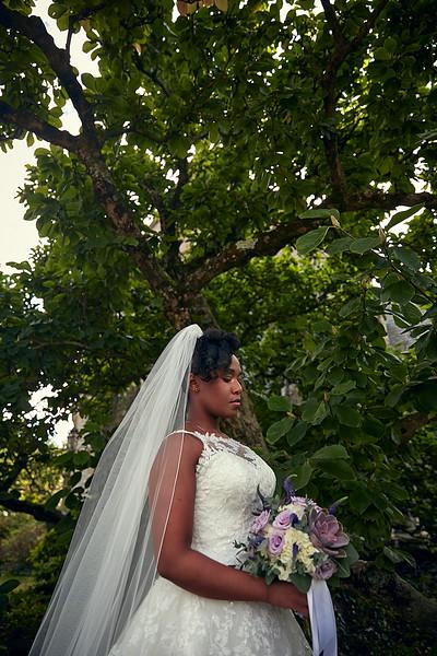 B+D Wedding 286.jpg