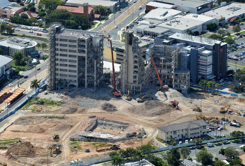 #4647_Gold Coast Hospital_15.4.2015_19.jpg
