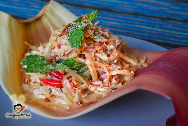 bangkok cooking class thailand-1.jpg