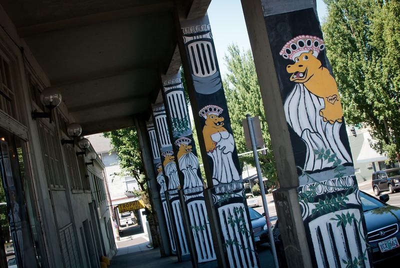 Portland 201208 East (8).jpg