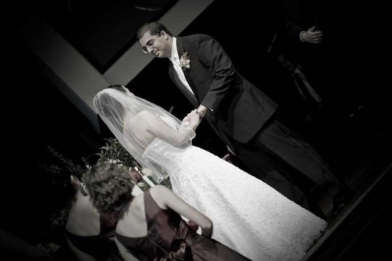 Emmalynne_Kaushik_Wedding-314.jpg