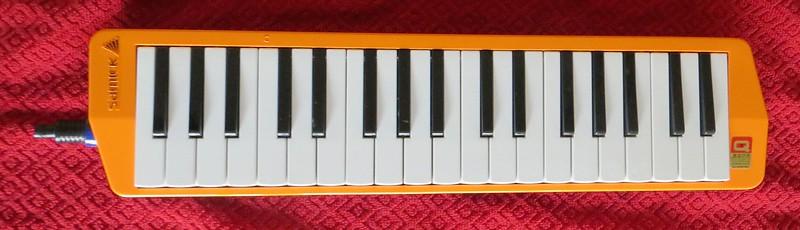 Samick Melodihorn SM-36A