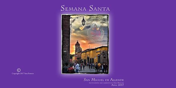 San Miguel 2017