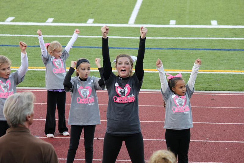 Lutheran-West-Cheerleading-September-2012--71.jpg