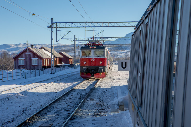 Feb2118   Passenger train to Norway-2 - Copy.jpg