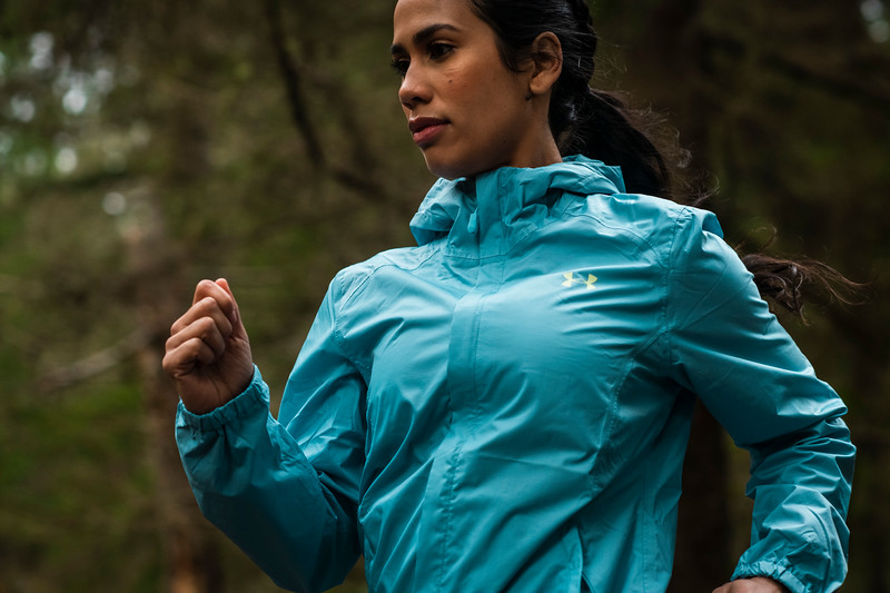 2019-1218 Samantha Fitness Test - GMD1007.jpg