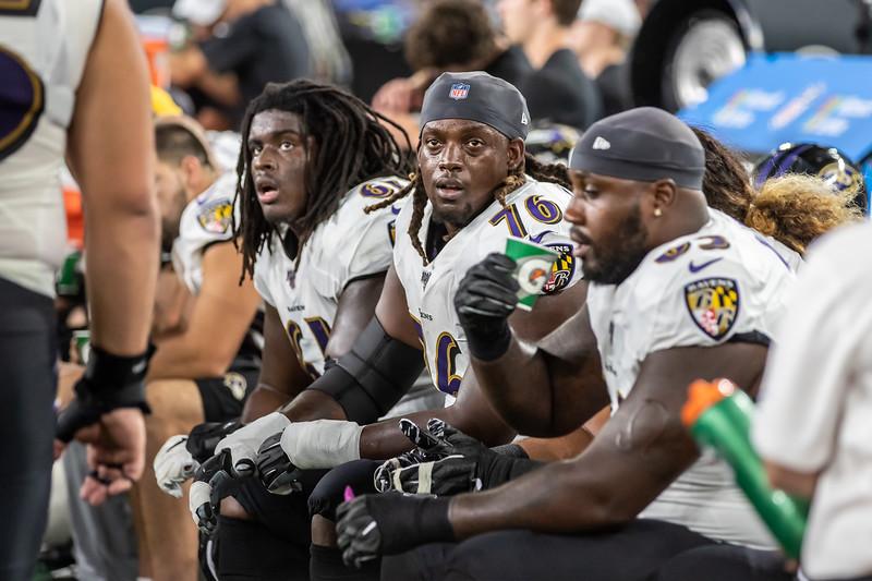 JS Football Ravens Packers 3460.jpg