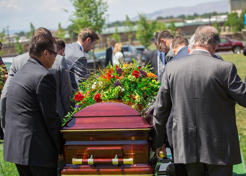 Grandpa Scott Funeral 069.jpg