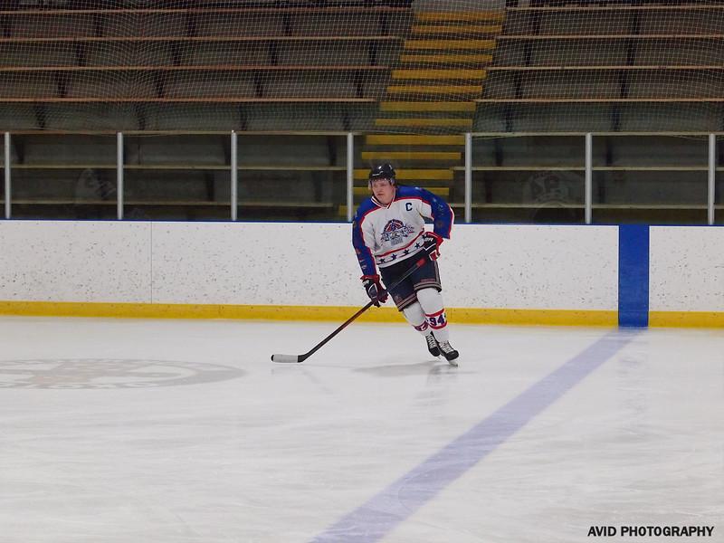 Heritage Junior Hockey League All Star Game 2018 (19).jpg