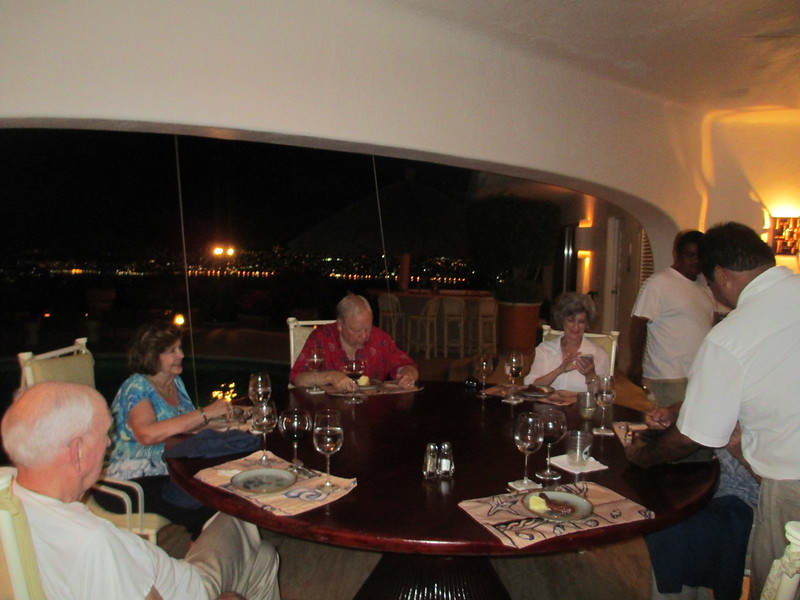 Acapulco 2014 052.JPG