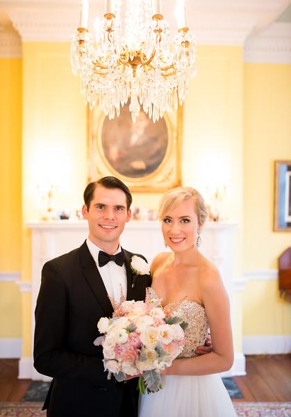 Cameron and Ghinel's Wedding235.jpg