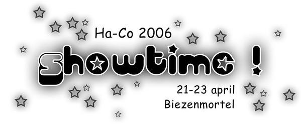 2006-0421 HH HaCo
