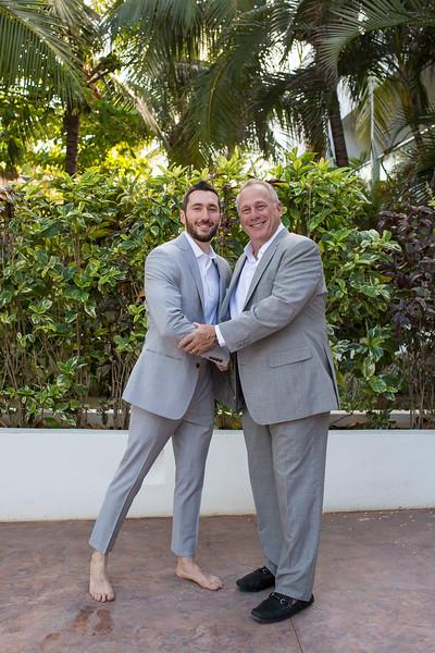 #LeRevewedding-47.jpg