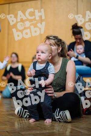 © Bach to Baby 2018_Alejandro Tamagno_Bromley_2018-09-11 036.jpg