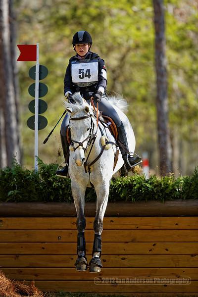 Red_Hills_ International_Horse_Trials_Day_3_3-8-2014_3183_ID.jpg