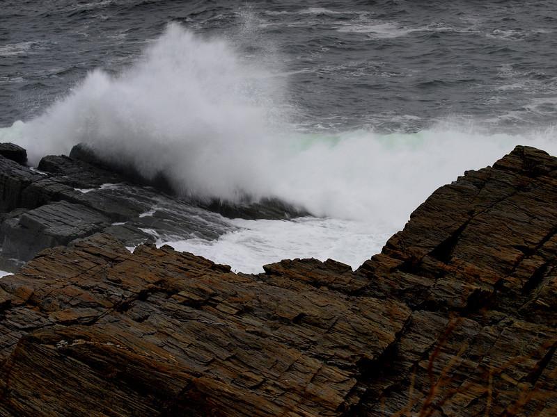 rocks waves.jpg