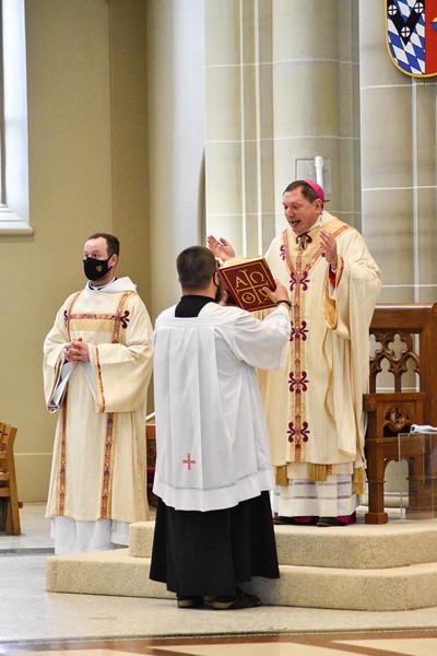 2021 Ordinations-29.jpg