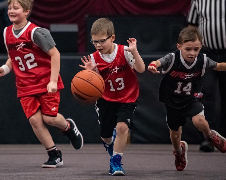 2020-02-15-Sebastian-Basketball-3.jpg