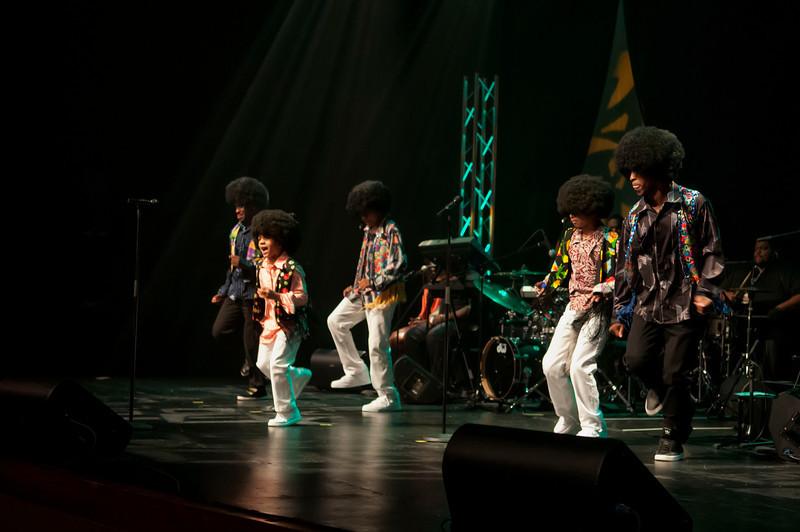 2nd Annual TGB Summer Concert Expolsion 6-23-13 197.jpg
