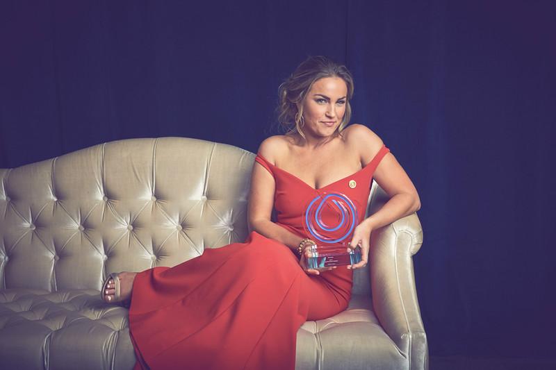 Monat 2018 Awards Gala  06873.jpg