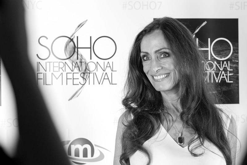 IMG_8367 David Stott SoHo Int'l Film Festival B&W.jpg