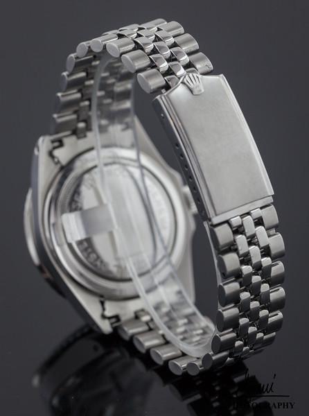 gold watch-2013.jpg