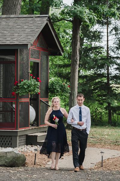 Elaine+Dan_Ceremony-29.jpg