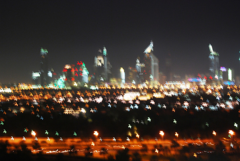 Dubai (17).JPG