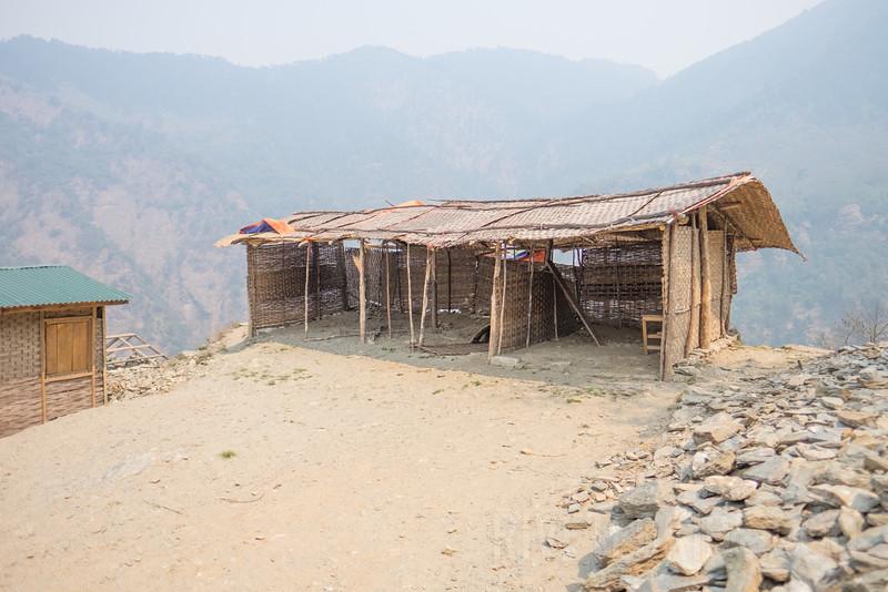 Nepal 132(20150412-DSCF1910)