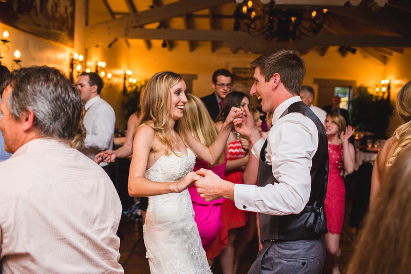 Wedding_1062.jpg