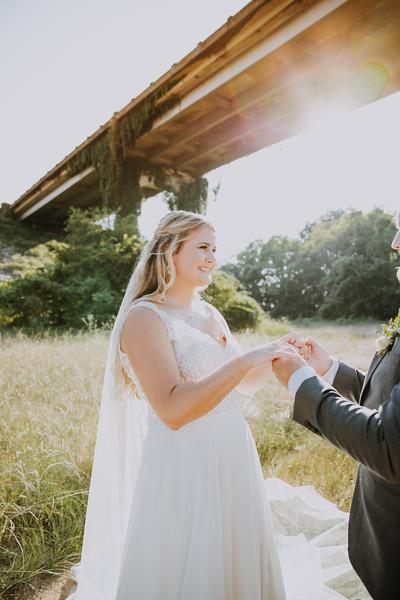 Tice Wedding-545.jpg