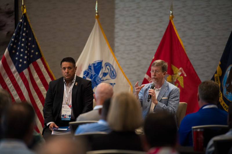 DCUC Confrence 2019-194.jpg