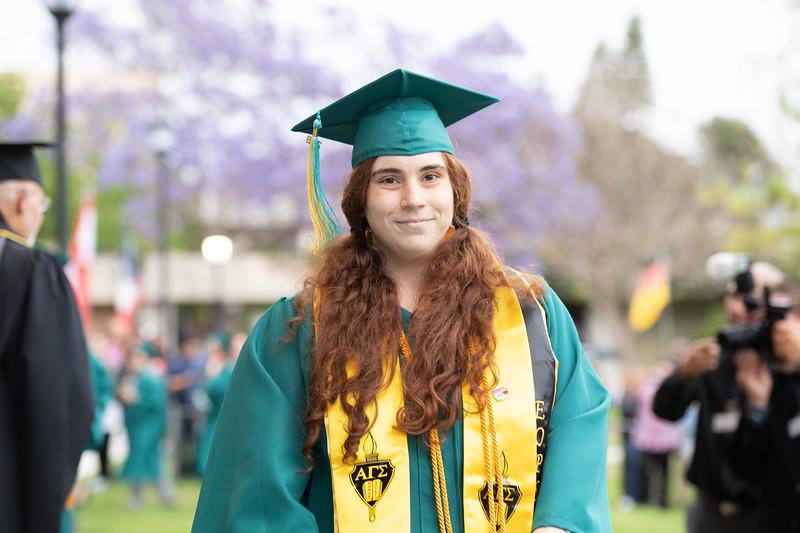 Graduation-2018-2641.jpg