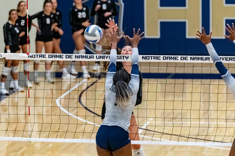 HPU vs NDNU Volleyball-71904.jpg