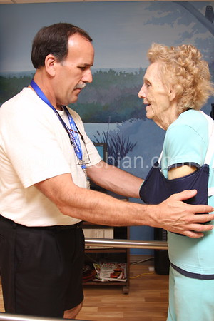 Masonicare - Lockwood Lodge at Ashlar Village - September 27, 2007