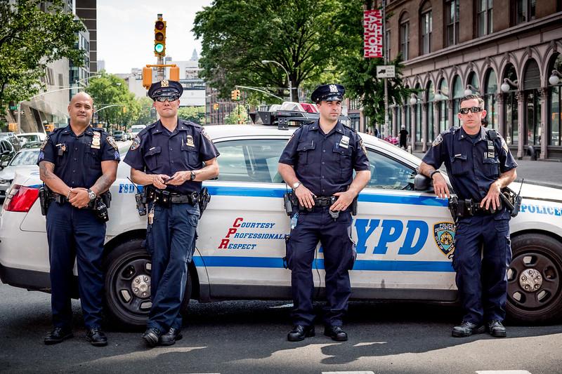 Mike Maney_NYC Weekend-204.jpg