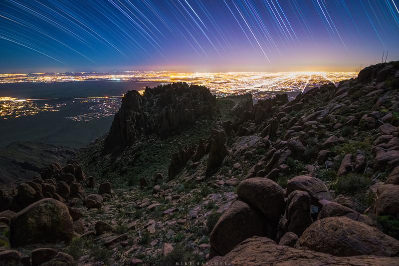 superstition peak trail_1.JPG