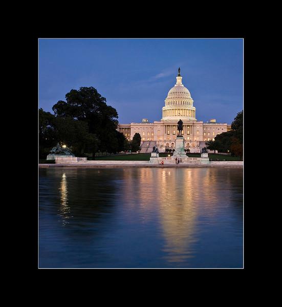 Moon and Capitol-12 smugmug.jpg