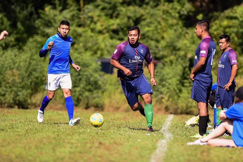 canton_soccer-3.jpg