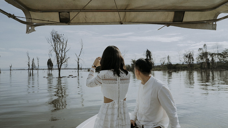 Tu-Nguyen-Destination-Wedding-Photographer-Kenya-Masai-Mara-Elopement-Doris-Sam-61.jpg