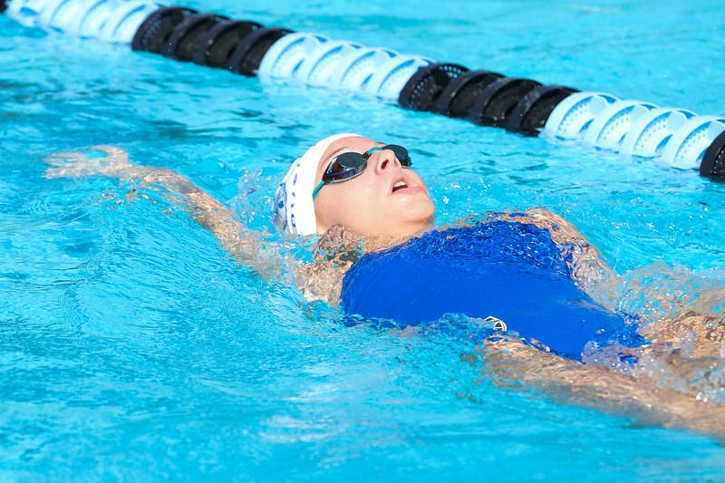 9.23.20 CSN Varsity Swim Meet-109.jpg