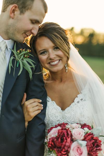 608_Aaron+Haden_Wedding.jpg