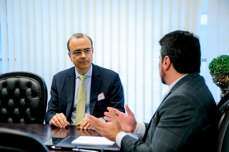18092019_Embaixadores_Senador Marcos do Val_Foto Felipe Menezes_05.jpg
