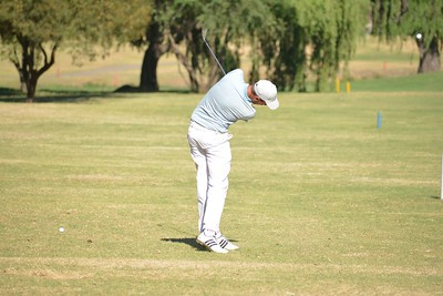 Reading CC Final Day Big Easy IGT Challenge #16 28-30 Oct