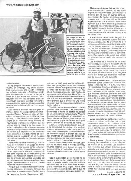 ahorre_energia_con_la_bicicleta_septiembre_1980-02g.jpg