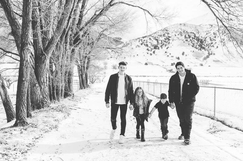 Family-56.jpg