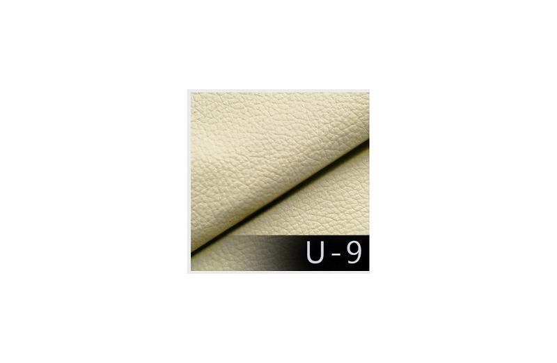 U-9.jpg