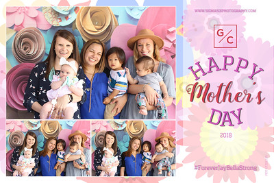 G/C Mother's Day 2018